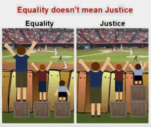 equality-vs-justice