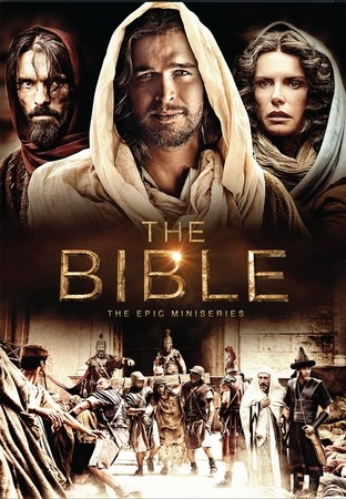 the-bible-tv-series-2013